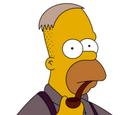Orville Simpson