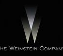 Películas de The Weinstein Company