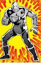 Anthony Stark (Earth-616) from Iron Man Vol 1 191 0001.jpg