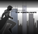 Dystopia Universe: The Forerunner