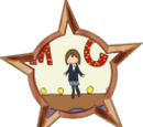 Badge Images