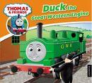 Duck2011StoryLibrarybook.jpg