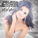 Selena Gomez & The Scene - Who Says Cover -2.jpg