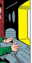 Dream Machine from Tales of Suspense Vol 1 67 001.png