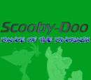 Scooby-Doo! Dance of the Dinosaur
