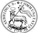 Axbridge C.C
