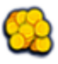 Icon coins perminute.png