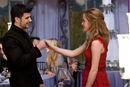 Viktor Krum et Hermione Granger mariage.jpg