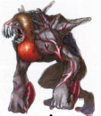 Zombie Monkey concept art 1.png