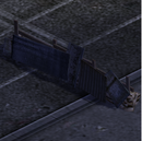 Barricade2.png