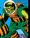 Edam (Earth-616) from Tales of Suspense Vol 1 68 001.png