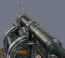 Оружие по типу