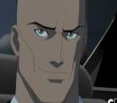 Lex Luthor/Galería