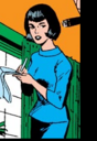 Smith (Secretary) (Earth-616) from Tales of Suspense Vol 1 69 001.png