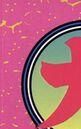 ShogakukanVol37.jpg