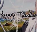 Películas de Happy Madison
