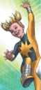 FF Vol 1 15 - Katherine Power (Earth-616).png