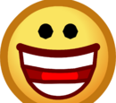 List of Emoticons