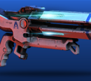 Hydra M-560