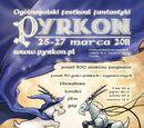 Pyrkon 2011