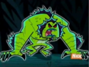 Claw of the Wild7.png