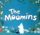 The Moomins (1977 Poland)