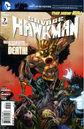 Savage Hawkman Vol 1 7.jpg
