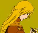 Densetsu Hayabusa