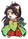 Ginchiyo2-nobunyagayabou.jpg