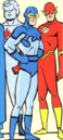 Ted Kord DCAU 003.png