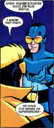 Ted Kord DCAU 007.png