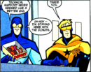 Ted Kord DCAU 006.png