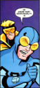 Ted Kord DCAU 008.png