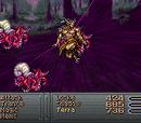 Мадуин (Final Fantasy VI)