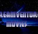 DreamVentures Movies