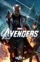 The Avengers (film) poster 016.jpg