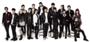 YG Family 2011.png