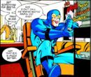 Blue Beetle Ted Kord 0075.jpg