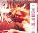 Wild Is Love (album)