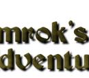 Yumrok's Adventures