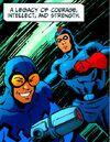 Blue Beetle Ted Kord 0087.jpg