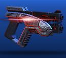 Predator M-3