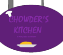 Chowder's Kitchen