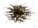 Crater 004.png