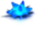 Deco blueloon 1 ready.png
