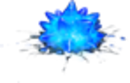 Deco blueloon 2 ready.png