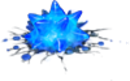 Deco blueloon 3 ready.png