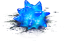 Deco blueloon 4 ready.png
