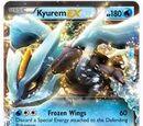 Kyurem EX