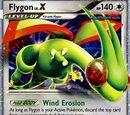 Flygon EX